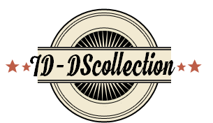 ID-DScollection